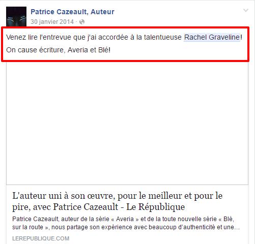 Patrice-Cazeault-Auteur