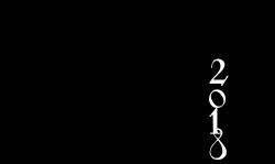 Rétrospective 2018 et projets à venir !