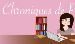 """Karmacélia sur """"Les chroniques de Passy"""""""